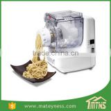 NEW Design Automatic Electric Pasta Maker