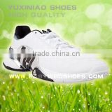 wholesale used tennis shoes men, cheap table tennis shoes in china, badminton shoes, brand name sport shoes