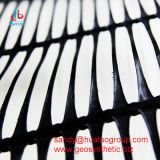 PP HDPE Uniaxial Geogrid
