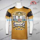 online shopping 100% polyester sublimation football jersey,soccer kit custom made soccer jerseys