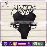 factory price fast delivery new product swimwear manufacturers in bali