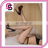 Europe sexy hot drilling and fish net stockings big small and medium-sized mesh stockings from alibaba China