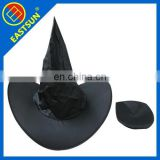 Hot-Selling Pop Up Witch Hat