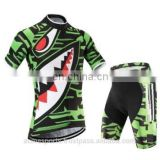 sublimated cycling shirts - Mens Cycling Shirt & Short Sets