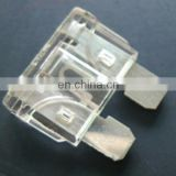 25A White Automotive Fuse with UL markd