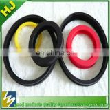 colored silicone o ring glow in the dark