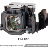 Top sales Replacement Projector Lamp with housing for PANASONIC PT-LB1 Projector