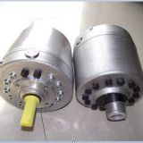 V30d-140-rkn-2-1-04/ln-400-m Low Noise Thru-drive Rear Cover Hawe Hydraulic Piston Pump