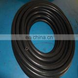 5meter/lot, Black 6mm ID 8mm OD 6*8 Black Silicone Rubber Tube Hose Pipe ( food grade ) medical PIPE