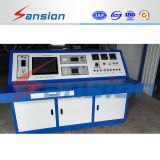 Automatic Test Equipment for Power Transformer Test Bench with Load No Load Test