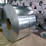 Anti Rust VCI Wrapping Paper for Packing Cold Rolled Coil, Conforming to SGS, RoHS, NACE