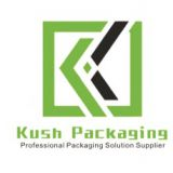 Qingdao Kush Packaging Co., Ltd.