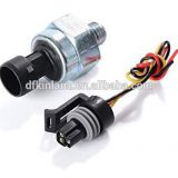 auto Truck 6.0L Diesel Power stroke Injection Control fuel rail Pressure Sensor 1845274C92 Oil Pressure Switch