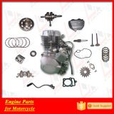zongshen cg200 motorcycle auto engine parts