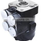Tractor Hydraulic Power Steering Pump M + S Hydraulic Steering Hkus400 Wheel Loader Hydraulic Pump