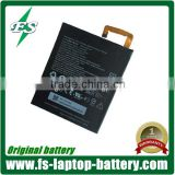 Hot sale china 4290mah high-capacity mobile phone battery L13D1P32 for Lenovo AA8-50 A5500