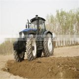 China Tractor Tire for Sale with Good Reputation