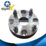 wholesale china custom alloy wheel spacer