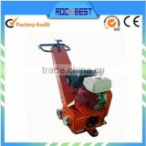 Professional Manufacturer for Road Construction Machine                                                                         Quality Choice