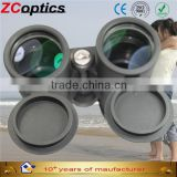 kids outdoor playground giant binoculars 8x42 0842-B greefly x6 womens hot sex images telescope vv mod