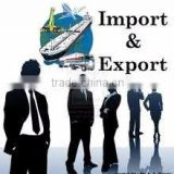 New import export service agents import export SERVICE in low price and very good service