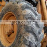 Used condition Case 580 backhoe loader second hand Case 580 backhoe loader made in 2012 case 580 backhoe loader