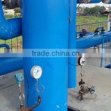 Most profitable crude oil refinery for sale waste oil boiler                                                                         Quality Choice