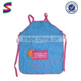 2013 newest non-woven Apron,Cotton Apron