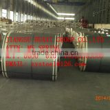 galvalumed steel coil,prepainted aluzinc galvalume steel coil,color coated galvalume steel coil