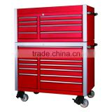 Professional Metal Tool Chest Roller Cabinet                                                                         Quality Choice