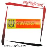 Favorites Compare tag/name tag/paper hang tags for clothing tag&price tag&hang tag