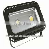 100 Watt Led Flood Light for Outdoor Application