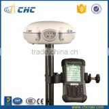 CHC X91+ High Accuracy gps/glonass/galileo receiver