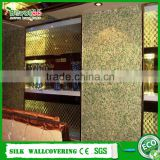 BEYOTOO interior cotton wall coat DIY oriental wall covering