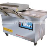 Hot sale sous vide food vacuum packaging machine