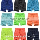 Custom Design Your Own Surf Dri Fit Mens Board Shorts                                                                         Quality Choice