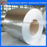 SGCC SPCC JIS G3302 gi coil galvanized steel coil                                                                                                         Supplier's Choice