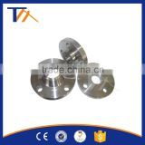 Direct Factory 304 Stainless Steel Flange DN100