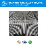 China manufacturer good quality nickel copper alloy Monel 400 bar                                                                         Quality Choice