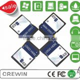 Factory original memory sd memory card 2GB 4GB 8GB 16GB 32GB 64GB class10 sd memory card in duplicator.
