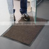 Professional Pvc Shower Room Floor Mats for Wholesales