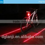 Rechargeable USB bike bicycle cycling safety zone tail light                                                                         Quality Choice