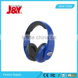 JY-BT253 bluedio bluetooth headset manual with factory price