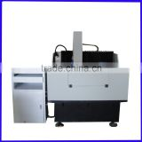 6060 model metal mold carving machine for aluminum