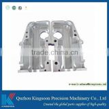 Kingsoon factory direct sale Customized aluminum die cast part