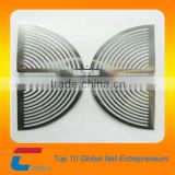 Factory Price Washable UHF RFID Windshield Tag