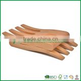 FB salad server, bamboo salad serving tools                                                                         Quality Choice