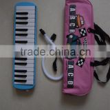 Good Quality Factory 32 Keys Melodica Set Musical Instruments