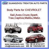 AUTO PARTS FOR CHEVROLET SAIL AVEO CRUZE CAPTIVA SPARK NUBIRA TICO DAMAS
