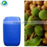 100%Pure and Natural MACADAMIA Oil,Pure MACADAMIA Oil,Natural MADAMIA Oil,MACADAMIA NUT Oil